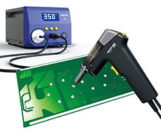 products_hakko_fr400_img